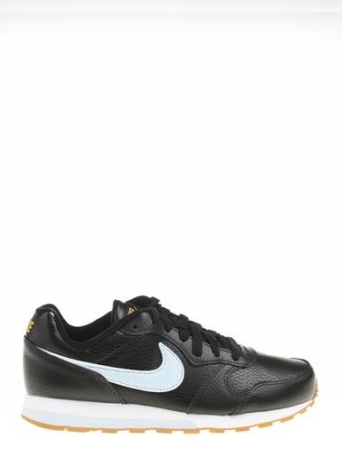 Nike MD Runner 2 FLT Siyah